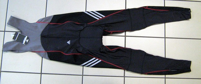 chandal adidas olympique marsella
